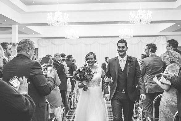 20171207_Nicola_Peter_wedding-7894-64