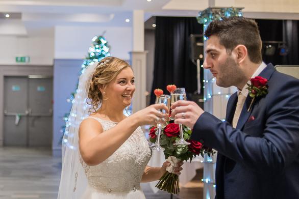 20171207_Nicola_Peter_wedding-7907-65
