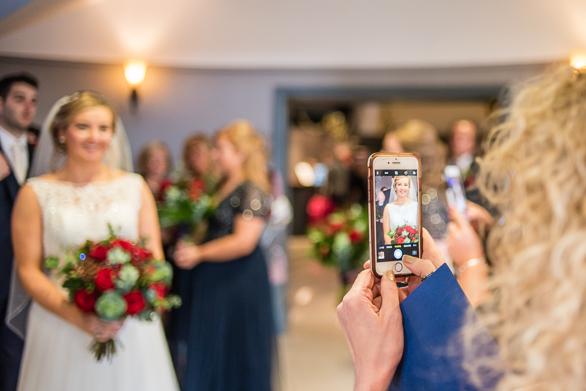 20171207_Nicola_Peter_wedding-7974-67