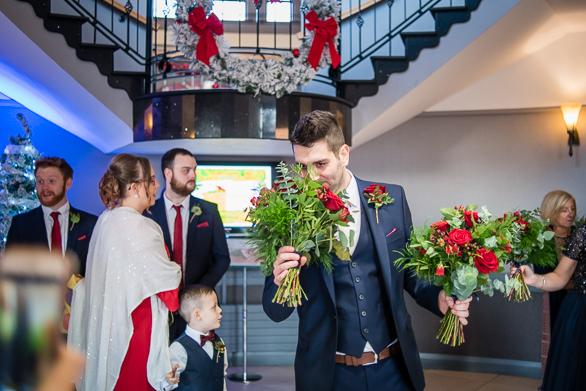 20171207_Nicola_Peter_wedding-7976-68