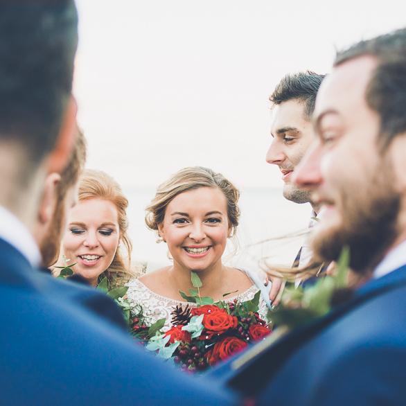 20171207_Nicola_Peter_wedding-7992-70