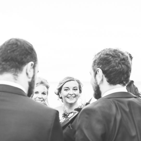 20171207_Nicola_Peter_wedding-7996-71
