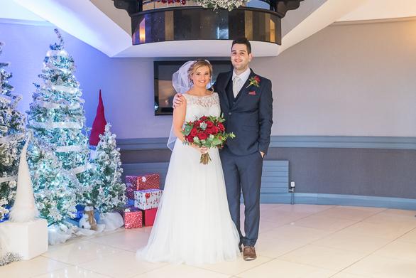 20171207_Nicola_Peter_wedding-8050-73