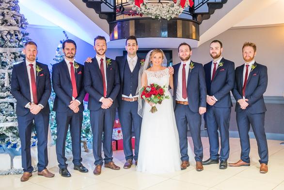 20171207_Nicola_Peter_wedding-8094-75