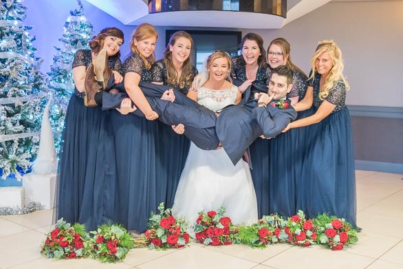 20171207_Nicola_Peter_wedding-8114-77