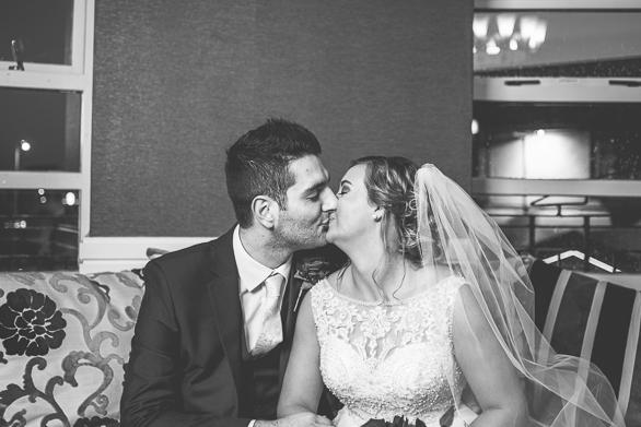 20171207_Nicola_Peter_wedding-8331-93