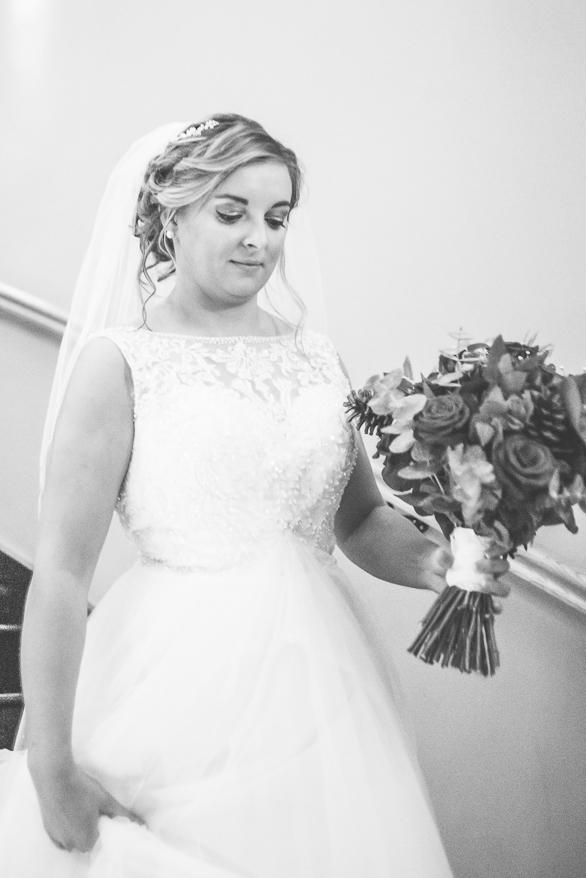 20171207_Nicola_Peter_wedding-8352-94
