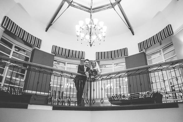 20171207_Nicola_Peter_wedding-8361-95