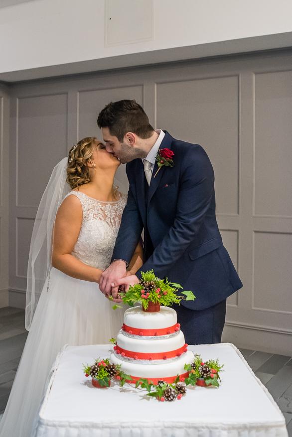 20171207_Nicola_Peter_wedding-8379-98
