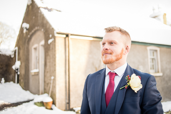20171208_Nicola_Paul_wedding-8577-20