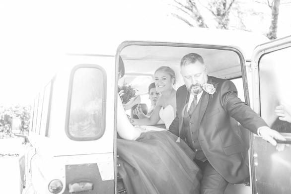 20171208_Nicola_Paul_wedding-8584-22