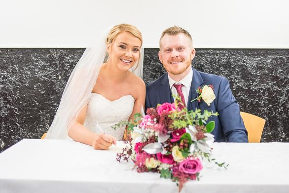 20171208_Nicola_Paul_wedding-8708-39