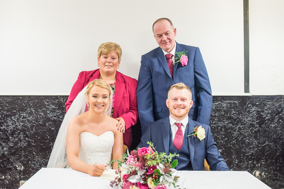 20171208_Nicola_Paul_wedding-8718-42