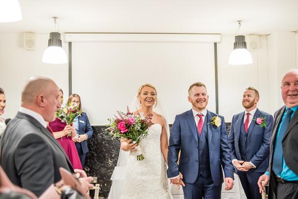 20171208_Nicola_Paul_wedding-8727-43