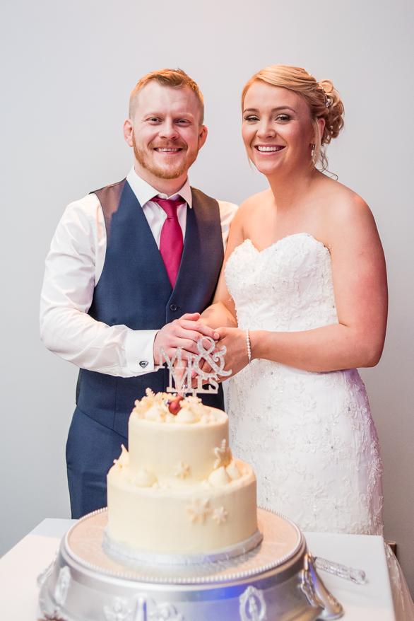 20171208_Nicola_Paul_wedding-9115-88