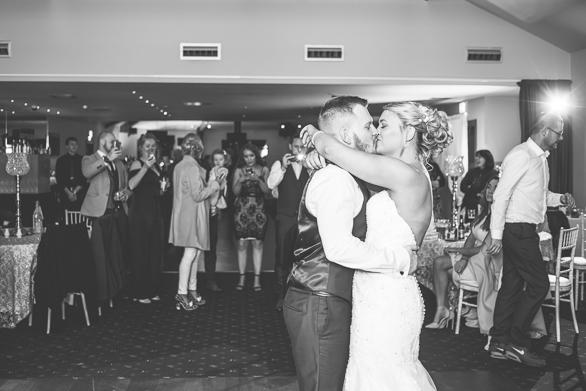 20171208_Nicola_Paul_wedding-9161-92
