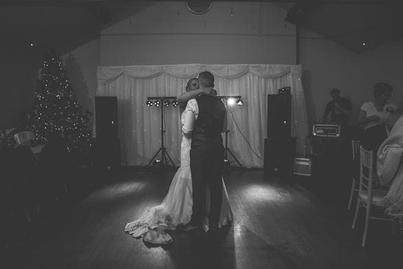 20171208_Nicola_Paul_wedding-9174-93