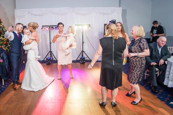 20171208_Nicola_Paul_wedding-9236-96