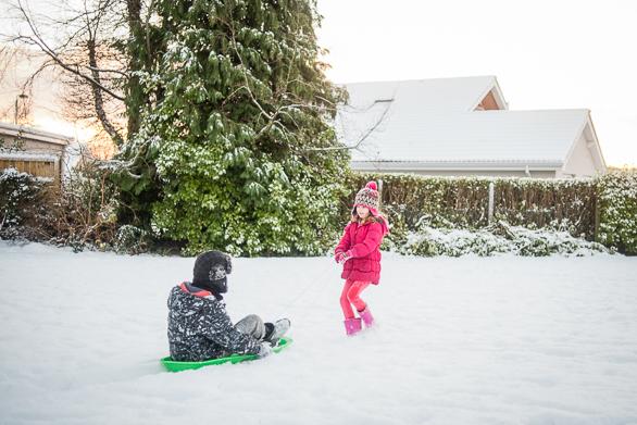 20171209_kids_snow-9307-13