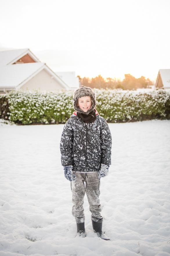 20171209_kids_snow-9317-14