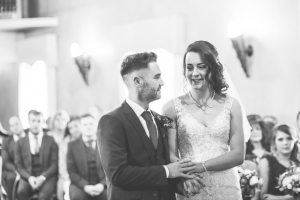 20180120_rachel_&_ben_wedding-1347-57