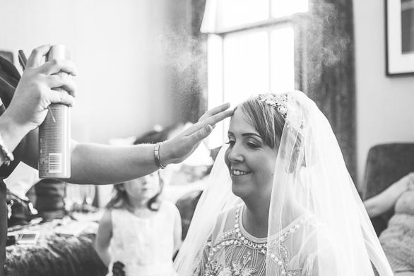 20180428_Victoria_gareth_wedding-3448-2