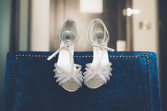 20180428_Victoria_gareth_wedding-3451-3