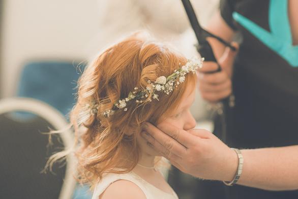 20180428_Victoria_gareth_wedding-3455-4