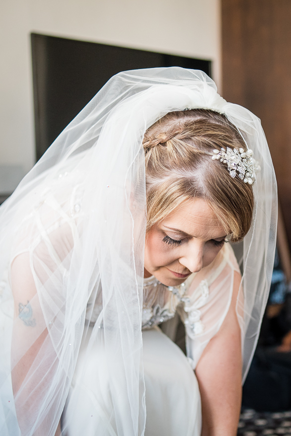 20180428_Victoria_gareth_wedding-3479-6