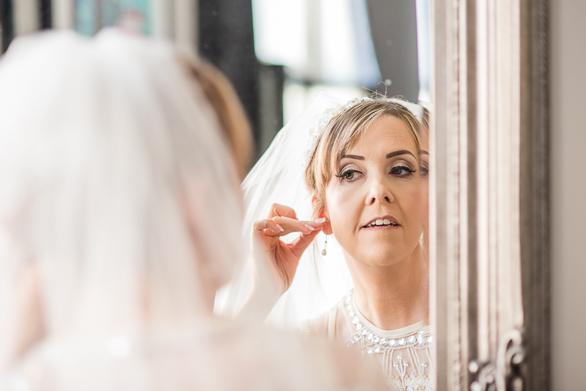 20180428_Victoria_gareth_wedding-3507-9