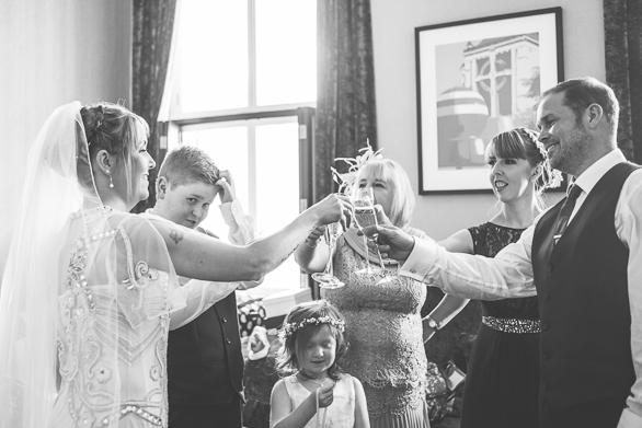 20180428_Victoria_gareth_wedding-3544-12
