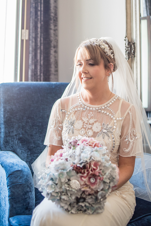 20180428_Victoria_gareth_wedding-3553-13