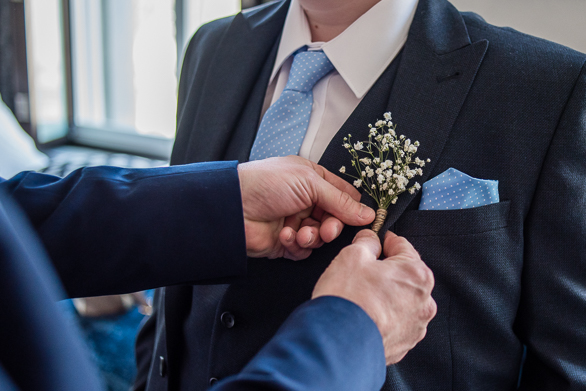 20180428_Victoria_gareth_wedding-3572-15