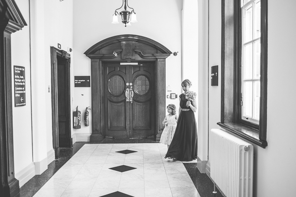 20180428_Victoria_gareth_wedding-3612-19