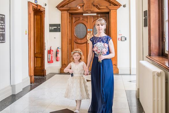 20180428_Victoria_gareth_wedding-3614-20