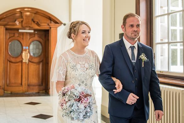 20180428_Victoria_gareth_wedding-3630-22