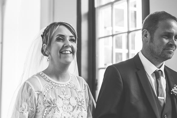 20180428_Victoria_gareth_wedding-3633-23