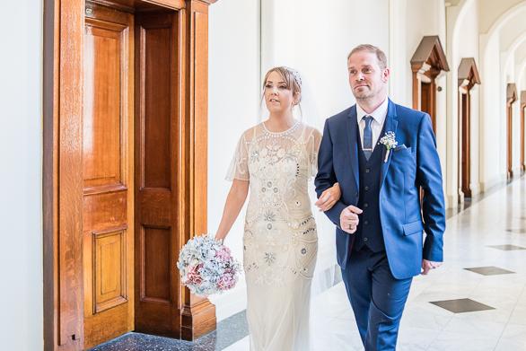 20180428_Victoria_gareth_wedding-3646-24