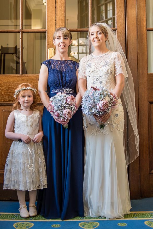 20180428_Victoria_gareth_wedding-3683-26