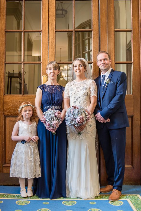 20180428_Victoria_gareth_wedding-3686-27