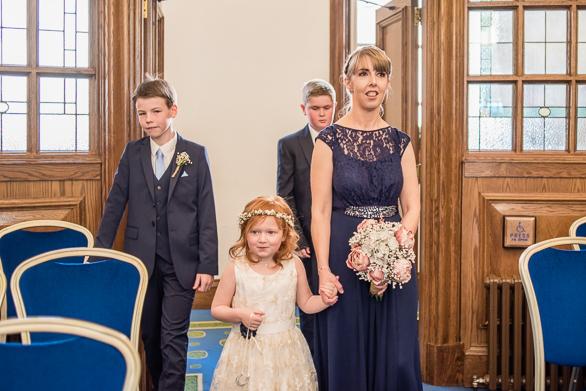 20180428_Victoria_gareth_wedding-3705-28