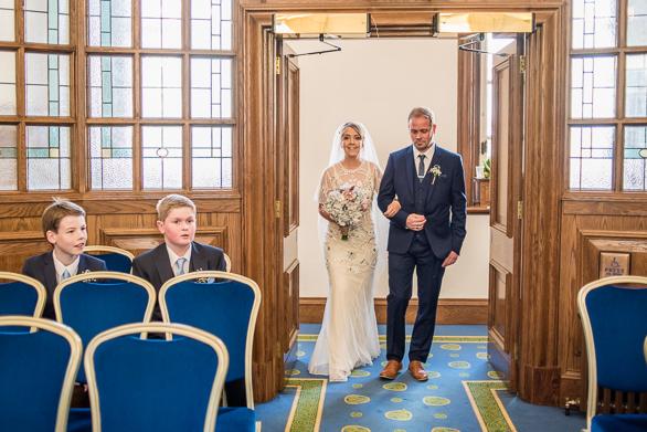 20180428_Victoria_gareth_wedding-3714-29