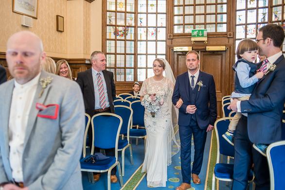 20180428_Victoria_gareth_wedding-3723-32