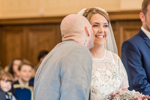20180428_Victoria_gareth_wedding-3744-35