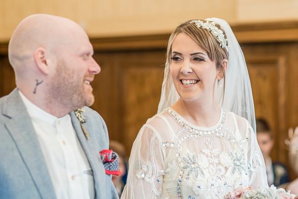 20180428_Victoria_gareth_wedding-3788-38