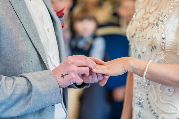 20180428_Victoria_gareth_wedding-3797-39