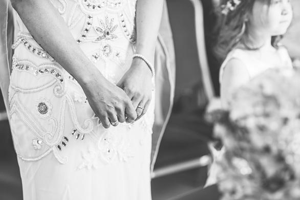 20180428_Victoria_gareth_wedding-3811-40
