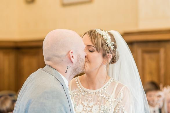 20180428_Victoria_gareth_wedding-3818-42