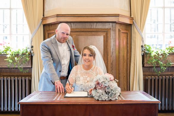 20180428_Victoria_gareth_wedding-3847-44