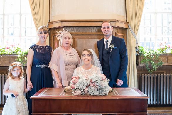20180428_Victoria_gareth_wedding-3861-45